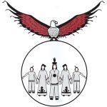 Kagita logo